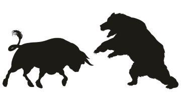 【港股日評】中信股份等多個藍籌股發力,恆指收復2萬7,地產藍籌則繼續承壓