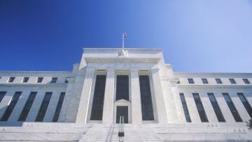 美元波動率分析∶美聯儲降息預期、經濟前景、貿易局勢繼續主導美元走勢