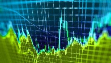 風險資產走勢與市場基本面背離,市場高波動性一觸即發