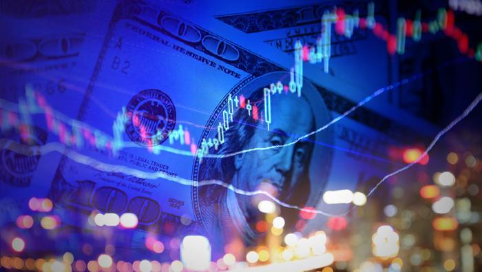 美股財報:四大科技股不負盛名,FAANG繼續引領投機興趣