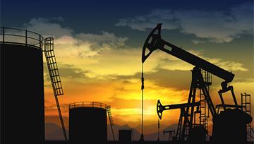 原油、黃金:油價、金價雙雙微漲,聚焦EIA庫存及鮑威爾講話