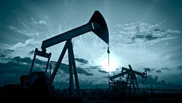 原油價格走勢分析:或隨時迎來突破,是漲是跌看懂這兩張圖就行!