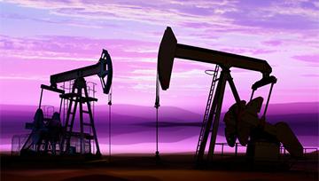 黃金、原油:金價盯緊風險情緒及美聯儲會議紀要,庫存數據或令油價承壓