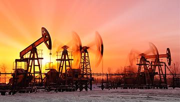 【原油】石油需求20年內達峰值?利空正積聚,但油價持穩56.0上方暗示多頭仍占據主導!