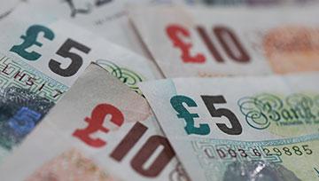 英國大選能否改變脫歐命運?歐元/英鎊、英鎊/日元、英鎊/美元如何變化?