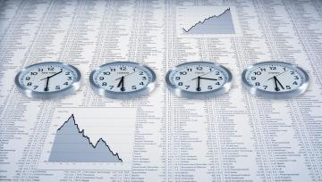 圍繞美聯儲貨幣政策的美元和道瓊斯指數策略
