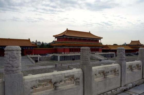 6個難以置信的中國科技股事實